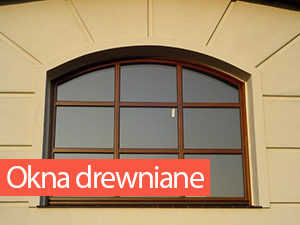 okna_011 v1